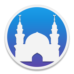 Download Azan Software For Mac