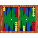 David's Backgammon