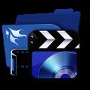 AnyMP4 Blu-ray Toolkit