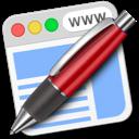 TurboWeb - Easy Web Design