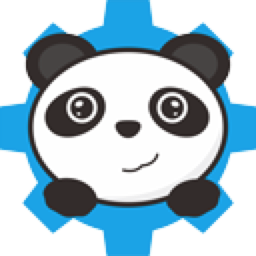 Arduino mblock download