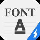 Developer Font Tool
