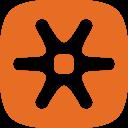 Logitech Unifying Software