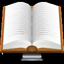 BookReaderLite