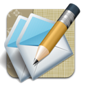 Awesome Mails Pro 2