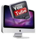 Aimersoft YouTube Downloader