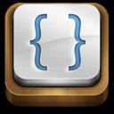 Objective-C to Java - O2J automatic source code translator