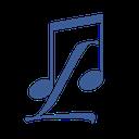 AutoLyrica for iTunes