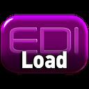 EdiLoad