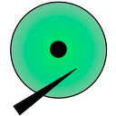 Disk Arbitrator