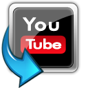 Enolsoft YouTube Converter HD