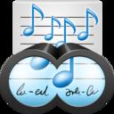MediaHuman Lyrics Finder