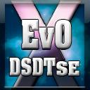 DSDTSE