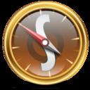 SlimBoat Web Browser