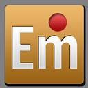 Excel Mixer Pro