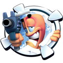Worms 3D Update
