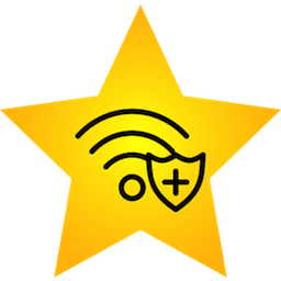 Star vpn download windows