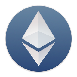 create ethereum wallet mac