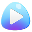 vGuruSoft Video Player