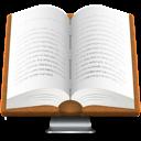 BookReader