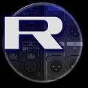 R Remote