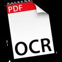 OCRKit