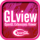 openglex4