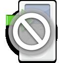 iPod Software Updater