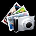 Mac Free Any Photo Recovery