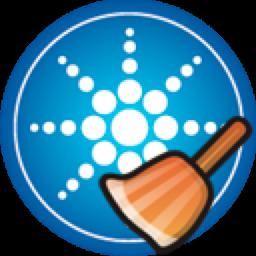 iPublishCentral Cleaner