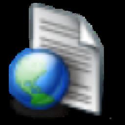 PostgreSQL Docs