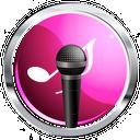 Audio Recorder & Music Editor Pro