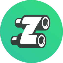 Zoom Diagnostics
