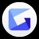 Gyazo: Instant Screen-Grabbing