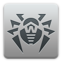 Dr.Web Light