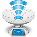 NetSpot: WiFi survey & wireless scanner
