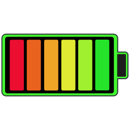 Battery Health 2