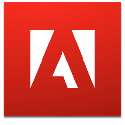Adobe Application Updater