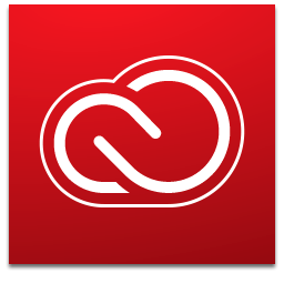 Creative Cloud Libraries