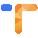 TunesKit for Mac