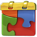 Everyday Jigsaw