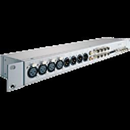Blackmagic Multibridge Utility Update Download