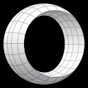 Opera Developer