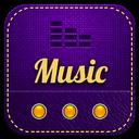 Music Convert-Converter Lite