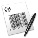 Scorpion BarCode