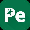 PDFEditorPro6