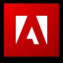 adobe_licensing_helper