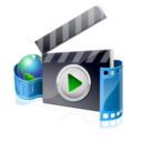 Movavi Media Player