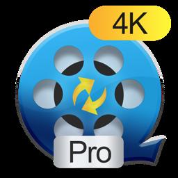 Super Video Converter Pro