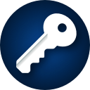mSecure 5